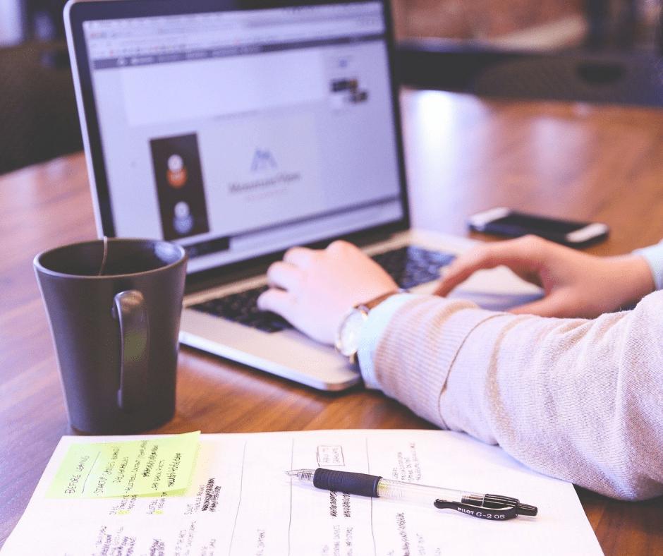 Apps en meetinstrumenten over werkleven