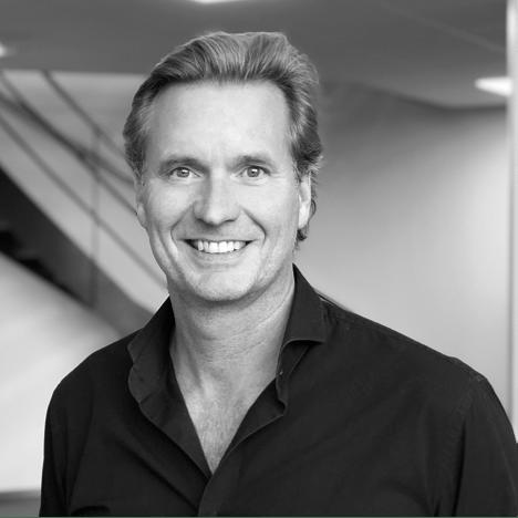 Edwin de Haas