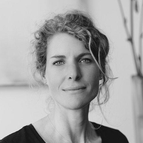 Emma Hafkamp