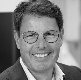 Hans van Snellenberg