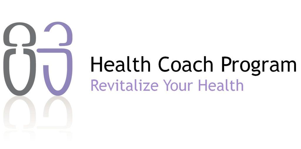 Health-coach-program-sitelogo
