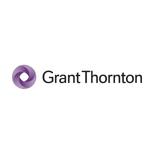 Logo Grant Thornton