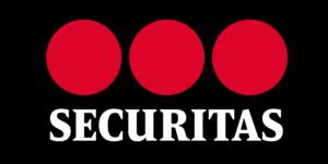 Logo-website-Securitas