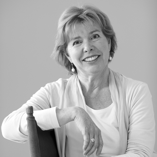 Marie-José Cremers burn-out specialist