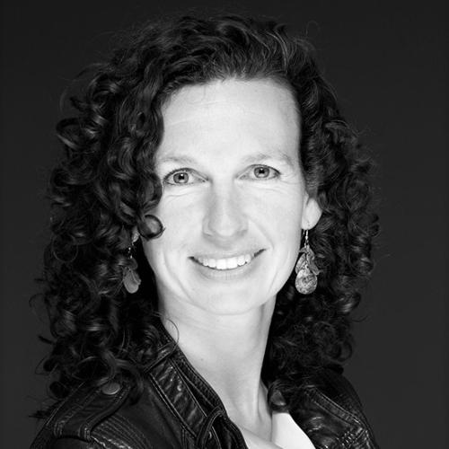 Marieke de Witt