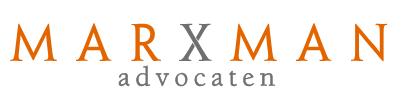 Marxman Advocaten
