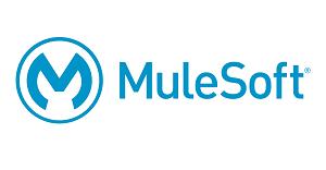Mulesoft-logo