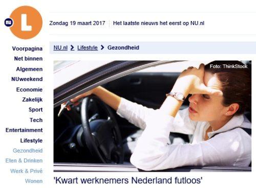 Artikel Nu.nl