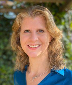 Prof Liesbeth van Rossum
