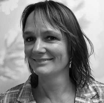Simone Schipper