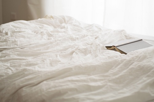 Slapen-boekentips