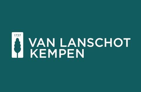 Van-Lanschot-Kempen-