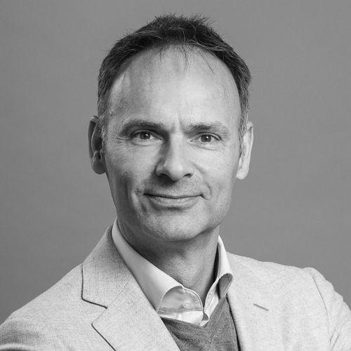 Walter van Kuijen
