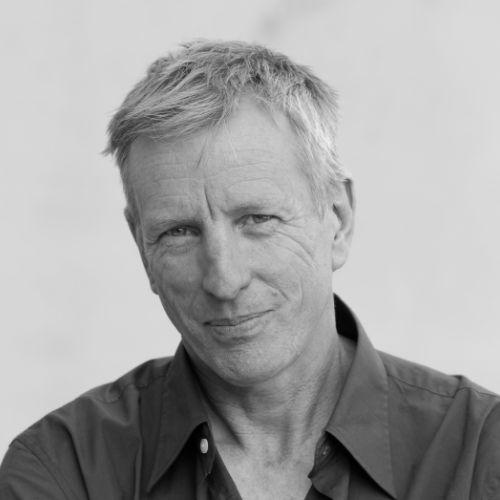 Hans Koeleman
