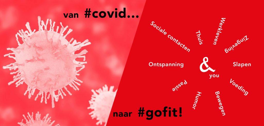van-Covid-naar-Gofit-Site-1