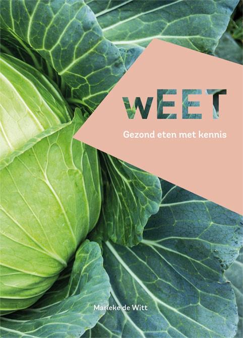 wEET-Marieke-de-Witt